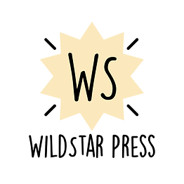 Wildstar Logo - white bg.png