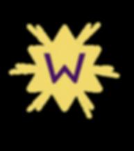 WildStarLogo_Transparent.png
