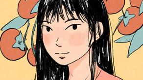 Creator Spotlight: Linda Kuo!