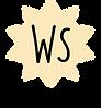 Wildstar Logo - transparent bg.png