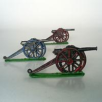 cañones 1.jpg
