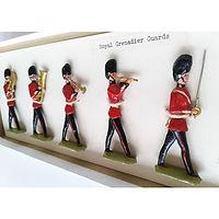 royal grenadier guards 2.jpg