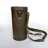 german spanish mask gas canister a.jpg