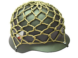 casco aleman verde net 1.jpg