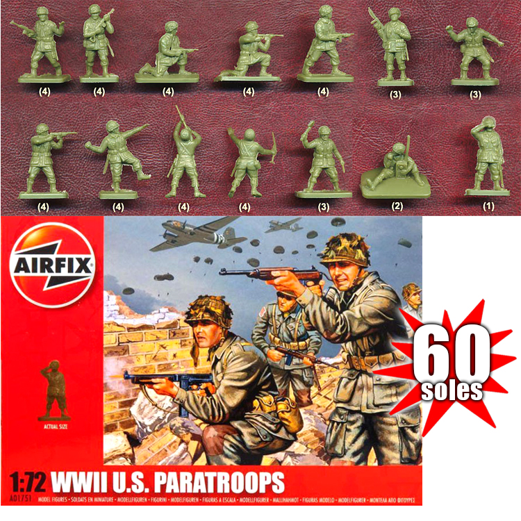 airfix 1751