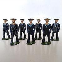 britains marineros a.jpg