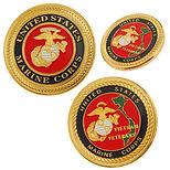 USMC VIETNAM VETERANS comp.jpg