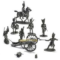 artilleria 1a.jpg