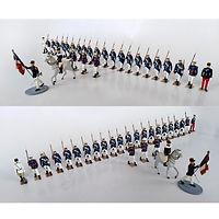 legion extranjera 1a.jpg