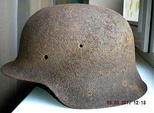 casco aleman M42 minsk bielorusia b.jpg