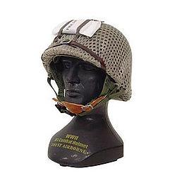 military classics 302.jpg