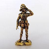 sargento britanico 1898 c.jpg