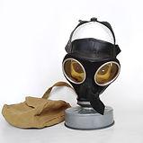 mascara anti gas civil alemana 1.jpg