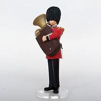 scot guard with tuba 6.jpg