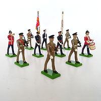 22nd cheshire regiment a.jpg