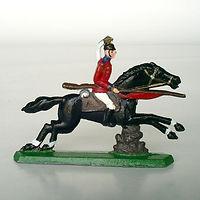 husar a caballo 1.jpg