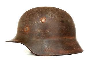 casco aleman M35 kharkov b.jpg