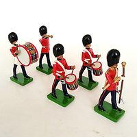 britains banda scots guards 5 d.jpg