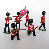 britains 8810 grenadier guards a.jpg