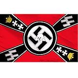 German WW2 Crown.jpg
