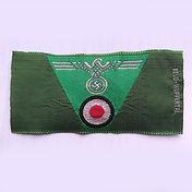 insignia wehrmacht para gorra.jpg