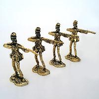 4 soldados de la union disparando a.jpg