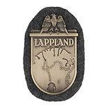 escudo lappland a.JPG