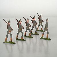 soldados de la union 1.jpg