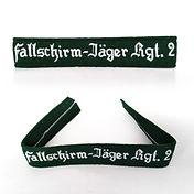 2do regimiento fallschirmjager.JPG