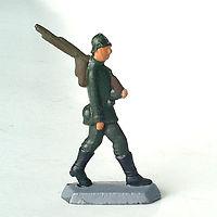 soldado 1 c.jpg