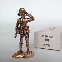sargento britanico 1898 a.jpg
