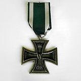 cruz de hierro ww1 2da clase a.jpg