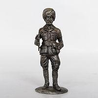oberleutnant legion india libre a.jpg