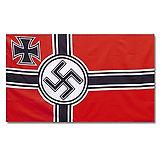 bandera de guerra nazi.jpg