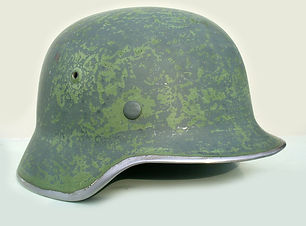 casco aleman M40 rot2 d.jpg