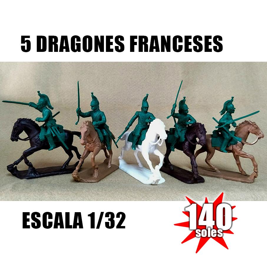 54 FRN 06A