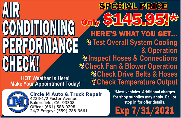 circlem_truck_air_conditioning_performance_check_july2021.png