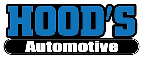 logo_automotive_only_2020.png