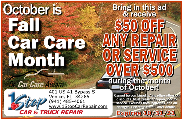 1stop_fall_car_care_month_october2021.png