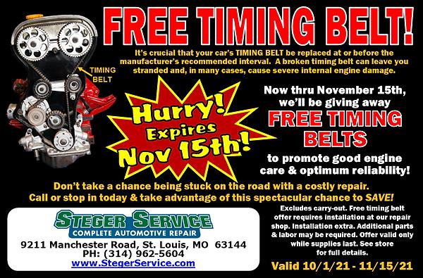 steger_free_timing_belt_october2021.png