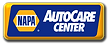 Auto Service Specialists Napa Auto Care Center