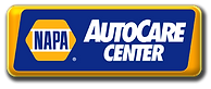 Napa autocare Center in North Royalton