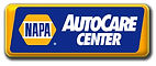 NAPA Auto Care Center Raenna OH