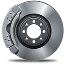 Brake Repair in North Royalton