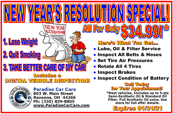 paradise_new_years_resolution_special_ja