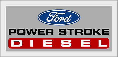 ford-powerstroke-logos.jpg