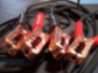 car_jump_cables