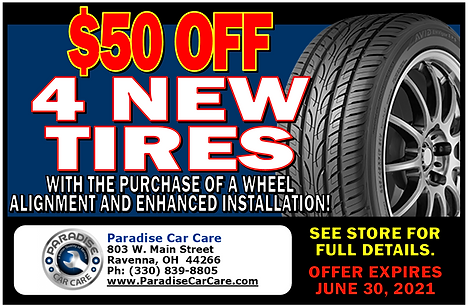 paradise_$50_off_4_tires_june2021.png