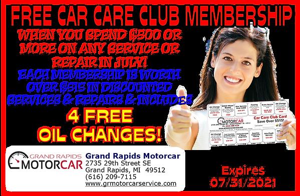 grand_rapids_free_car_care_club_july2021.png