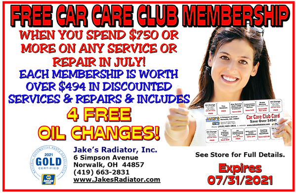 jakes_free_car_care_club_july2021.png